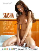 Stasha - #371 - Original Orgasms